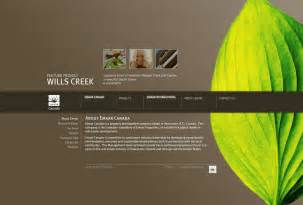 creative web web design web real estate websites