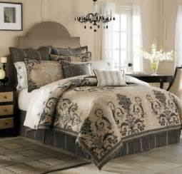 Luxury Bed Sets Modern And Luxury Bedding Sets