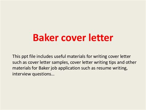 cover letter exles for receptionist position with no experience writing 4a the critical essay literature and the arts