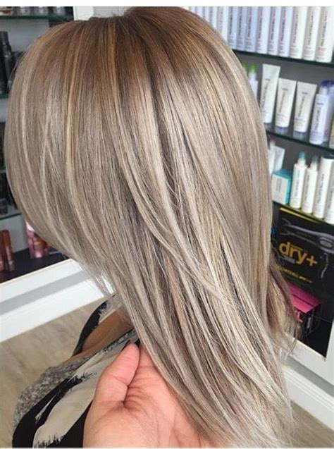 beige blonde hair color photos beige ash blonde hair makeup pinterest beige