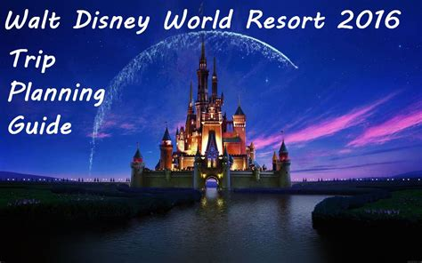 disney world resort packages how to find cheap disney world packages with pictures