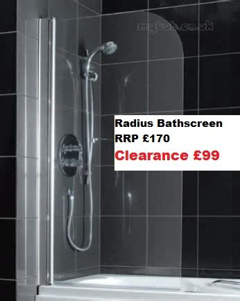bathroom ex display clearance thompson leigh ltd bathroom ex display clearance