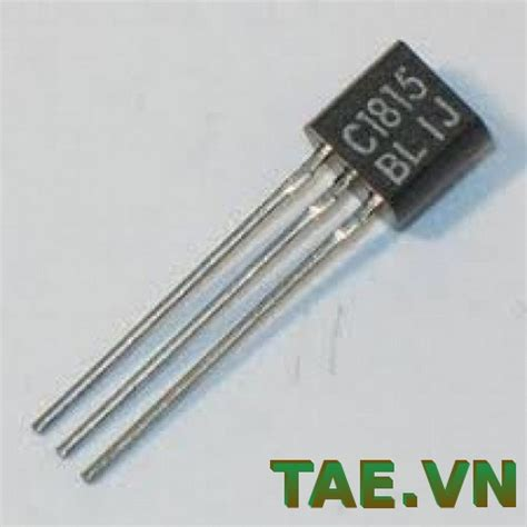 transistor c1815 substituto transistor c1815l 28 images c1815 n p n transistor complementary pnp replacement pinout pin