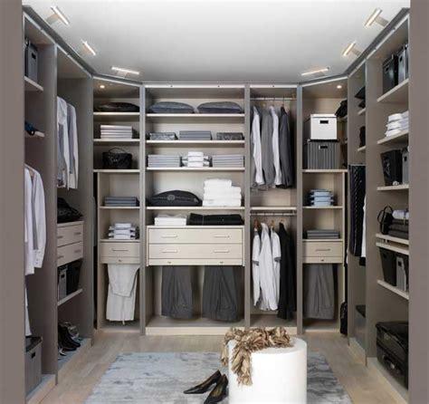 come fare una cabina armadio fai da te come scegliere una cabina armadio per la da letto