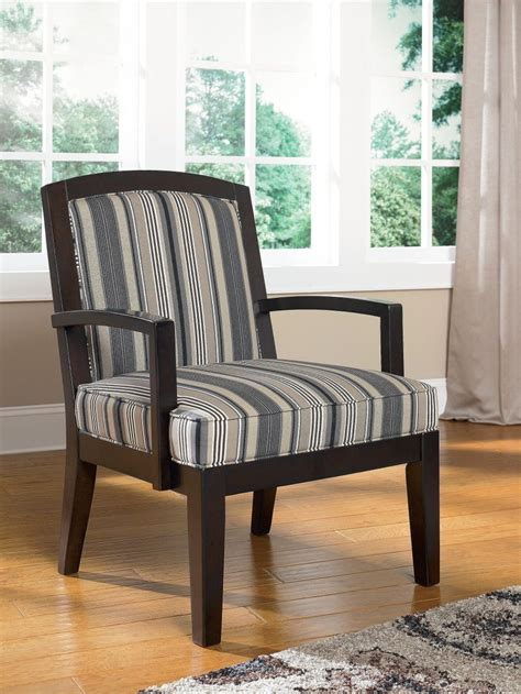 chair discount accent chairs chair blue and yellow