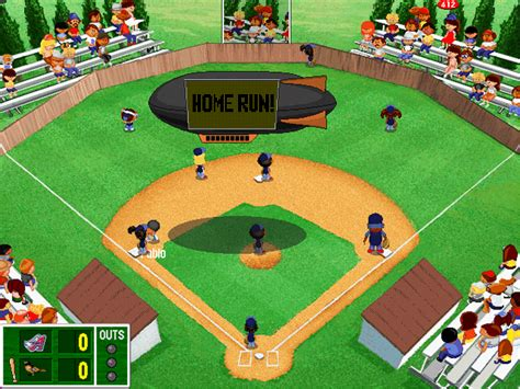 Backyard Baseball 2001 Cheats 100 backyard baseball 2005 pc ho yakuza saga 397 de