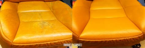 three rivers upholstery supply car leather repair plastic vinyl restoration fibrenew
