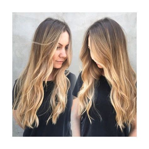 average cost for balayage m 225 s de 25 ideas incre 237 bles sobre costo de balayage en