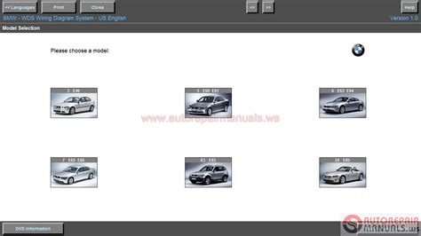 along with bmw wds wiring diagram system v13 get free