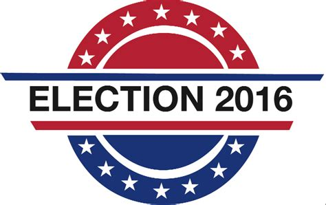 the us presidential election how will the election affect loans fellowship home loans