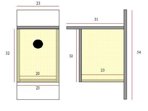 cassette nido riproduzione dell assiolo otus scops in nidi artificiali