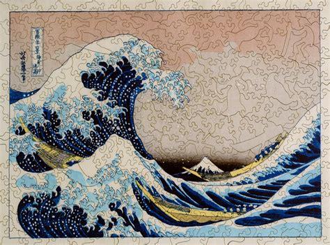 great wave  kanagawa wallpaper wallpapertag