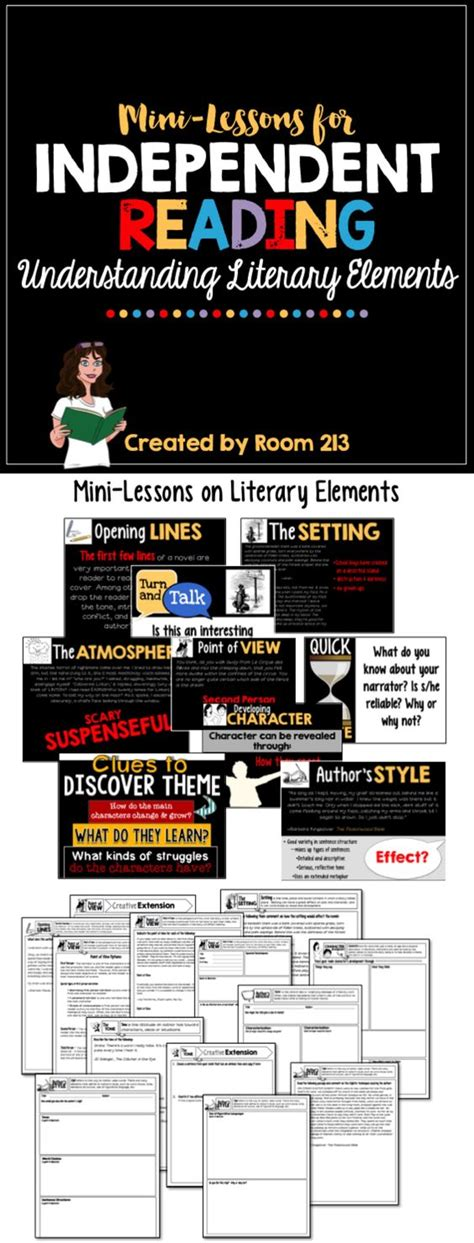 common themes in holocaust literature theme lesson plans 9th grade english how to create