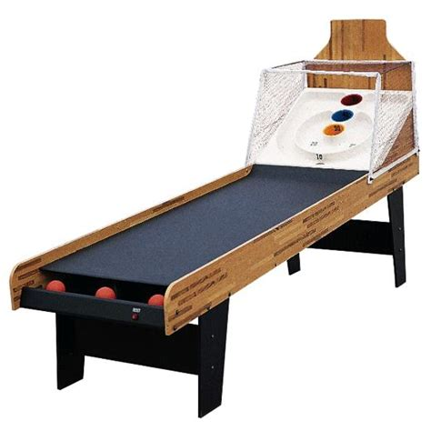target bowl table flaghouse