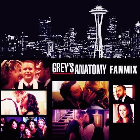 song in grey s anatomy 8tracks radio grey s anatomy song beneath the song 29