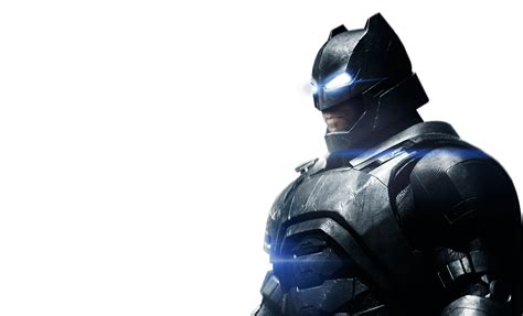 imagenes png batman png batman batman v superman justice league liga da