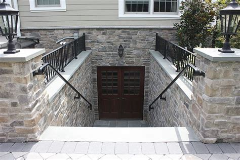 walkout basement door best 25 basement entrance ideas on cellar doors basement caves and rooms