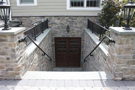 basement walkout best 25 basement entrance ideas on pinterest cellar