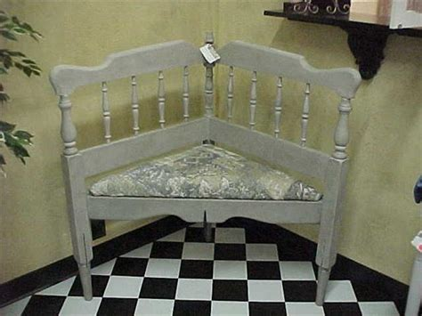 Fun Uses For Old Baby Cribs 24 Pics Uses For Baby Cribs