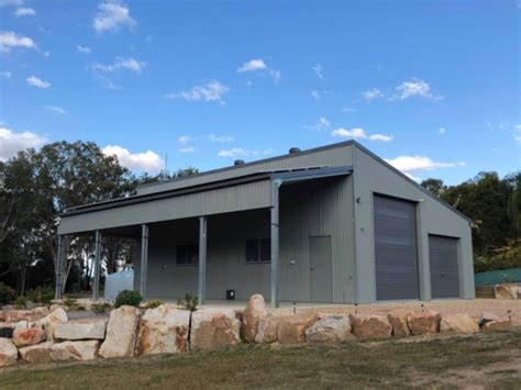 images  shed kits gympie find  perfect shed