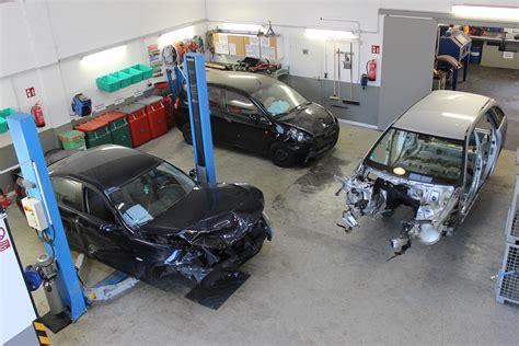 Auto Verschrotten Leipzig by Auto Waschanlage In Hooksiel Infobel Deutschland