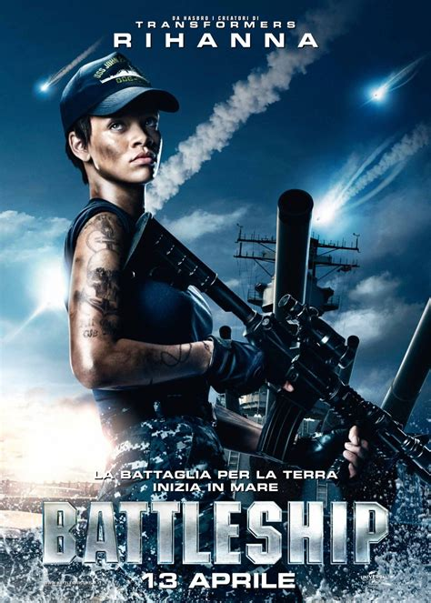 battleship 2012 movie images battleship movie posters hd