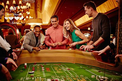 casino     gaming agen sbobet aquadesignfish