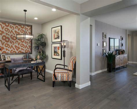 gray home office designs decorating ideas design