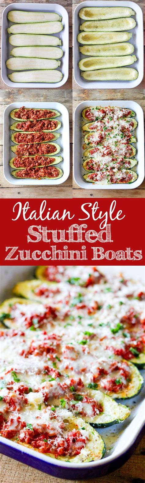 roasted zucchini boat recipes best 25 zucchini boat recipes ideas on pinterest