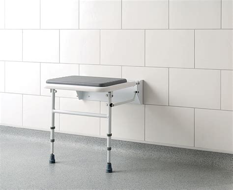 flip down shower bench shower seats and benches for mobility bathrooms and