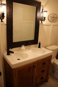 primitive bathroom ideas witching primitive bathroom light fixtures using wall
