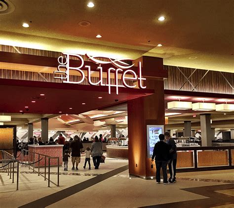 casino buffet las vegas these are officially the 5 worst buffets in vegas casino org