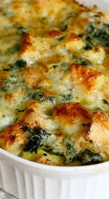 egg strata casserole 25 best strata recipes trending ideas on pinterest