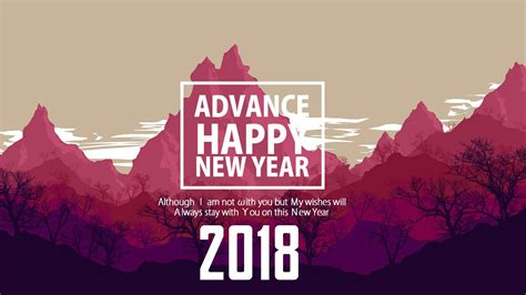 new year 2018 how happy new year 2018 images hd pictures wishes