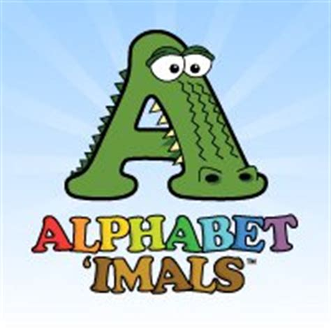 printable animal shaped letters alphabetimals english animal alphabet games videos