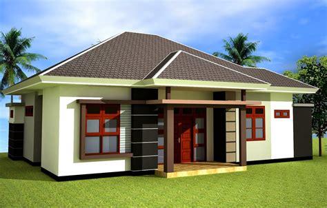 desain dapur sederhana tradisional gambar model atap rumah limas mewah type 360 terbaru