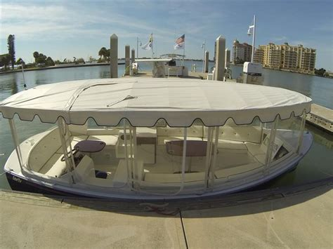 duffy boat rental oceanside 17 best images about party boat yes please on pinterest