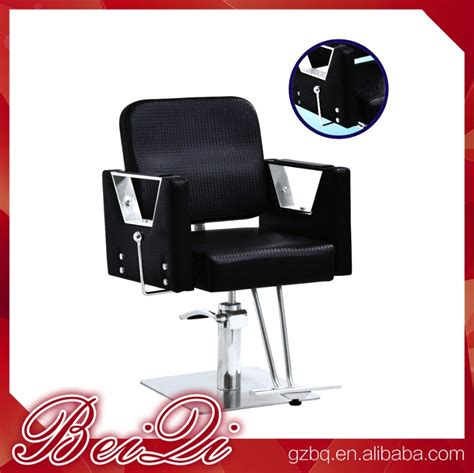 Cheap Salon Chair by Cheap Salon Chair Barber Chair Vintage Used Belmont Barber