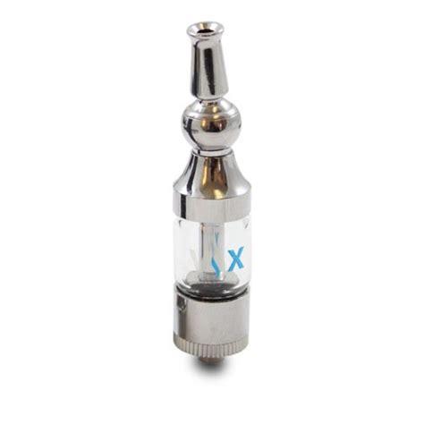 Spesial Mangga Bro E Liquid Premium Liquid Vape Rokok Electric Vaping vaporx vaporizer best e cigs vape pens vaporizerpenshop