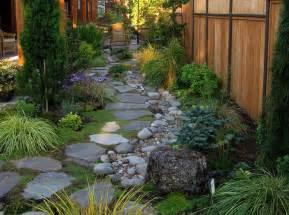 comment cr 233 er un jardin alpin sur une terrasse