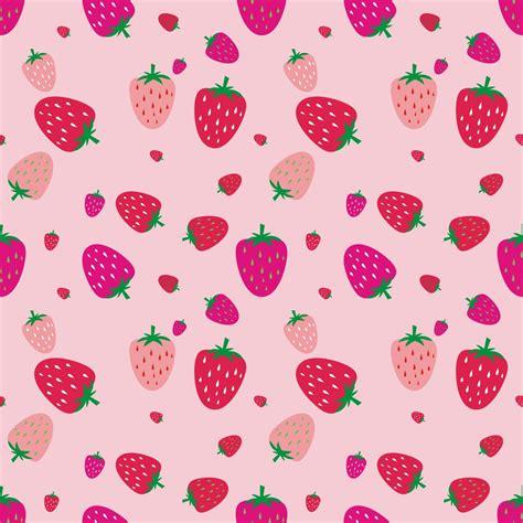 create pattern in coreldraw how to make strawberry pattern in coreldraw