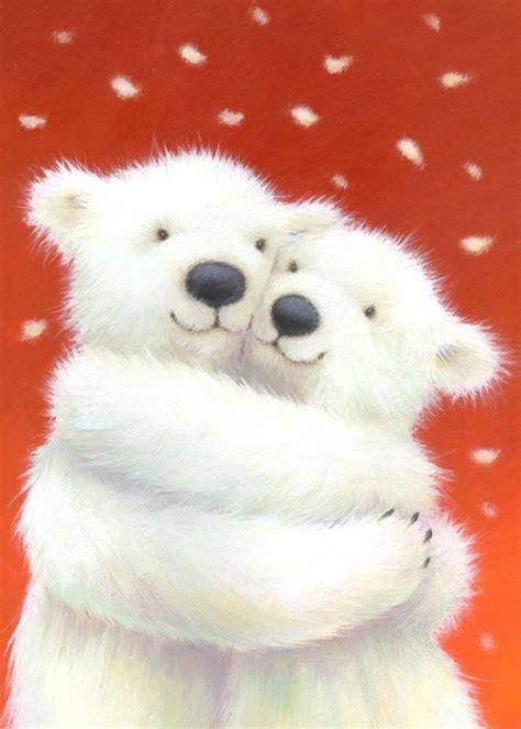 friendship  hugs images  pinterest friendship real friends  true friends