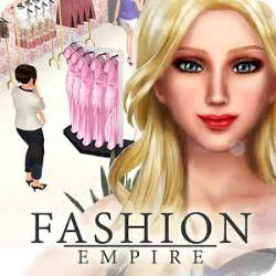 Play Home Design Games Online For Free fashion empire boutique sim v 2 23 1 d infinite cash
