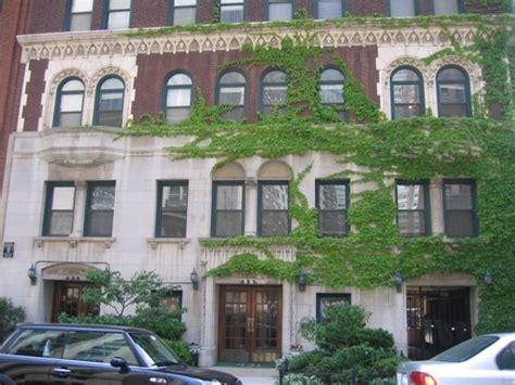 Apartment Rentals Roscoe Chicago 431 W Roscoe Chicago Il Apartment Finder