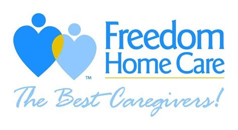freedom home care home health care 3596 macon rd
