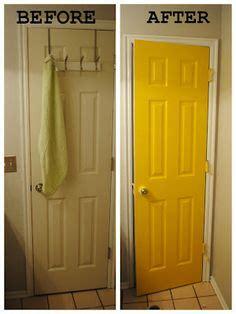 paint colors for bedroom doors on interior doors doors and door moulding