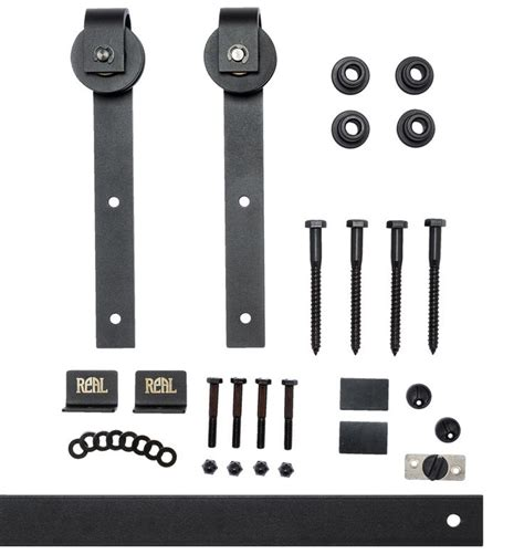 Barn Door Tracker Kit 20 Best Barn Door Sliders Images On Sliding Doors Home Ideas And My House