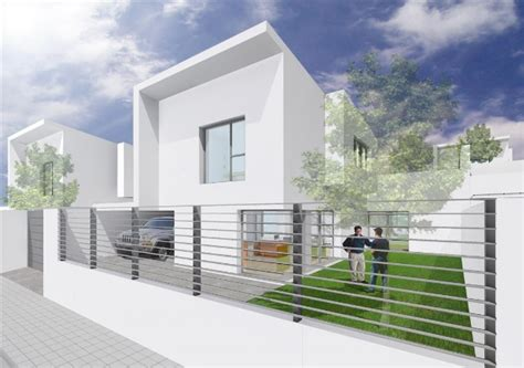 dise 241 o de casas dibujos on pinterest floor plans small fotos diseos de casas dise 241 o de casas modernas 2013