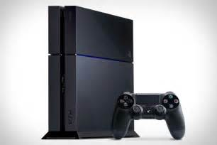 gaming computer black friday deals ps 4 release date sony to launch playstation 4 on 13th