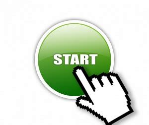 how can i start a small business from home useful tips on how to start a small business